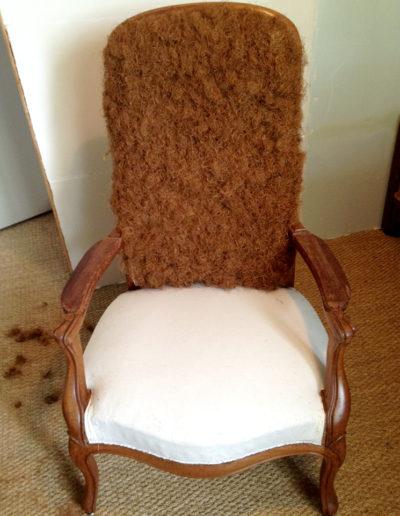 fauteuil voltaire_05