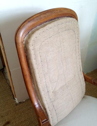 fauteuil voltaire_06