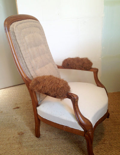 fauteuil voltaire_07